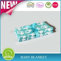 2014 Hot Sale Free Sample Available Can Be Portable Handmade Yam Dyde Baby Blankets Cotton Baby Blanket crochet baby blanket