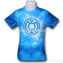 aces design shirts Tee shirt