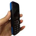 Factroy preço slim telefone celular para idosos ebay europa todos os produtos