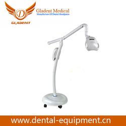 Whiten Teeth Good Bleaching Machine crest whitestrips from Gladent Foshan