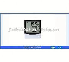 metal thermometer JW-109
