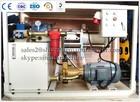 Sincola electric hydraulic pumps manufacturer
