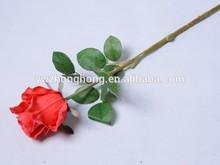 giant flower rose , flower rose handmade oil painting , artificial blue rose flower