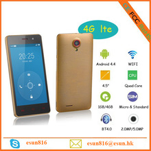 2014 china suppliers for best dual sim gsm cdma phone with cheap android 1gb ram