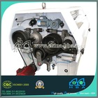 Hot Sale Easy Operation Automatic corn /maize flour milling machine price smll flour mill
