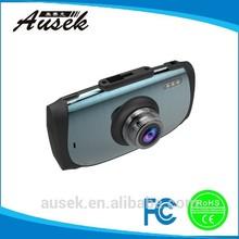 super night vision WDR function NTK 96650 IR 0330 full hd 1080p car camera /car dvr