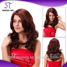 Alibaba china tangle free axl rose wig