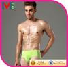 men underwear slip non-woven underwear army underwear