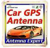 [HOT SALES] Gps Antenna/Car Antenna round combo gps/gsm antenna With RG174