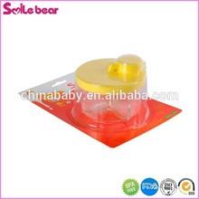 baby milk powder dispenser manufacturers
