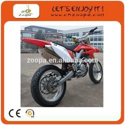 Dirt Rocket Electric Motocross dirt Bike