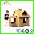 n479 lindo novo cartão de brincar de casinha para crianças