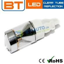 Supper Brightness Reverse Light Auto LED Bulb 12 volt T25 3156 3157 7440 7443 3156 Car LED Lights 3157 Socket Car LED