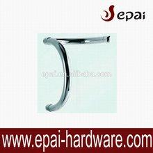 Best seller stainless steel door shower room handle/ handele bar / Grip bar