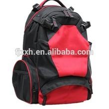 Hiking backpack bag