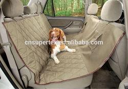 Waterproof pet sofa cover pet car seat cover
