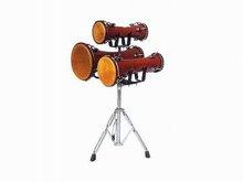 SBT001 New Arrival Bata Drums for Sale