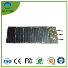 Best classical 250 watt pv solar panel
