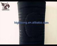 Waterproof Sports Neoprene Breatheable Compression knee support sports wear
