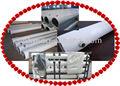 Canature membrana de ósmosis inversa para tratamiento de agua, de osmosis inversa; membrana de ósmosis inversa de la vivienda
