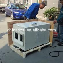 15kg/H industrial frigidaire Dehumidifier 60HZ