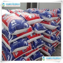 high foam detergent type chemical formula of washing powder
