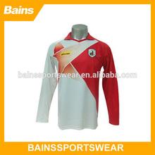 men's long sleeve polo shirt&polo neck long sleeve t-shirt&polo shirt long sleeve men