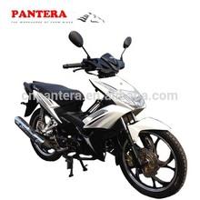 PT110Y Powerful 110CC CUB South America Motorcycle 1000cc