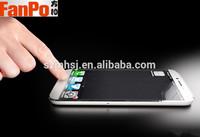Anti broken Mobile screen protector