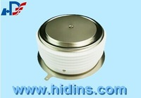 Direct Manufacturing Various Fast Thyristor Parts