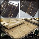 marble tile,marble flooring,marble flooring tile