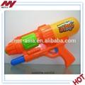 Big plástico brinquedo do miúdo gun, boa qualidade brinquedo do miúdo gun para venda