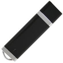 USB 3.0 Large capacity Plastic USB flash drive 128GB, High speed usb 3.0 with best price, promotional usb flash