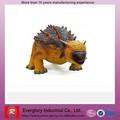 Made in china brinquedos do dinossauro, o rei dos dinossauros brinquedos móveis, brinquedo do dinossauro para venda