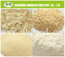 Dehydrated Garlic Wholesale Price