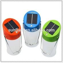 Led camping light,led solar lantern,led rechargeable emergency light