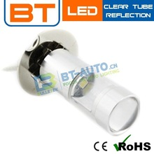 Car LED Light Auto Brake Light Bulb Lamp T10 BA9S T15 H1 H3 880 881 Canbus Turn Signal Light H3 6v 15w Halogen Bulb