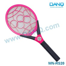 WN-RS20 High quality Rechargeable lastest mosquito killing