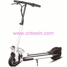 Perfect 6-8h charging time pedal mopeds for sale