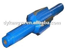 API high quality oilfiled using drill stabilizer /centralizer