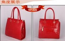 lady matching handbags and shoes retro vintage handbags bag female cc handbags women bags