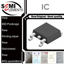 components IC AD7714YRZ Drive IC Integrated circuit chip