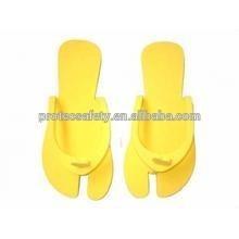 Disposable EVA slipper sandal
