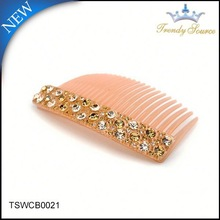 Factory Wholesale Elegant fashion hair accessories alice band