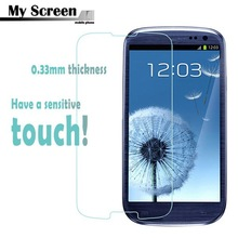 Cell phone accessories for samsung galaxy s3