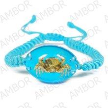 New design custom rubber band bracelet making kit for promotional gifts