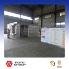 Aluminum Alloy Construction Building Formwork System Manufacturer sell to Australia