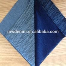 knit denim jeans fabric changzhou excellent textile