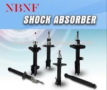 Gas Shock Absorber For MITSUBISHI COLT III OEM 3334019 Front