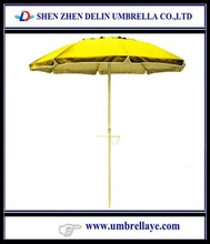 All hot selling marketing Home Household Sundries wholesale victorian parasols